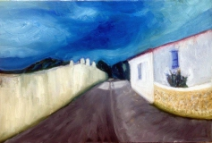 Algarve Village