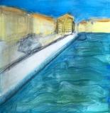 Marseille Harbour 3