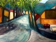 Quillan Village - SOLD