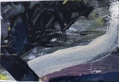 Little abstract III